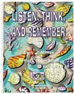 9781575030494: Listen Think and Remember