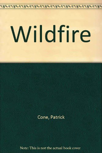 9781575050270: Wildfire