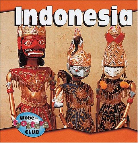 9781575051505: Indonesia (Ariadne Translation Series)