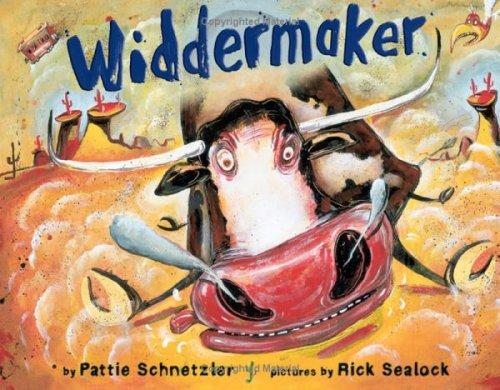 9781575051895: Widdermaker (Picture Books)