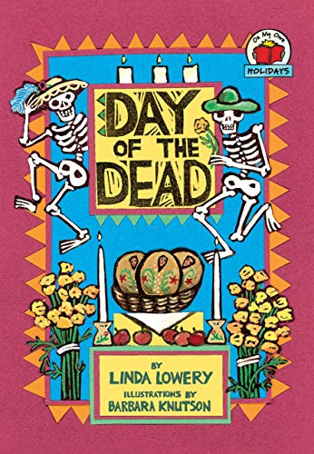 Day Of The Dead (Paperback)