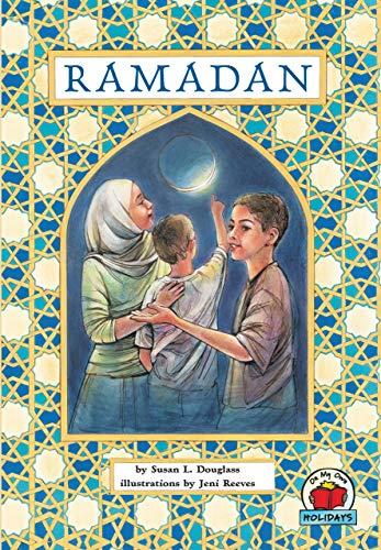 Ramadan (On My Own Holidays): Douglass, Susan L.