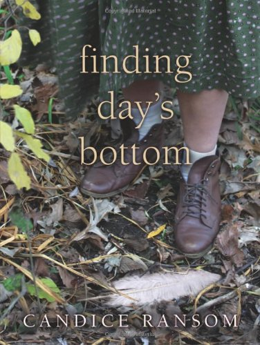 9781575059334: Finding Day's Bottom
