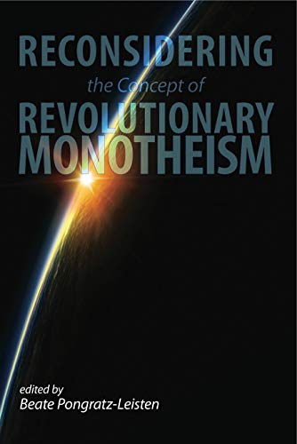 Reconsidering the Concept of Revolutiona