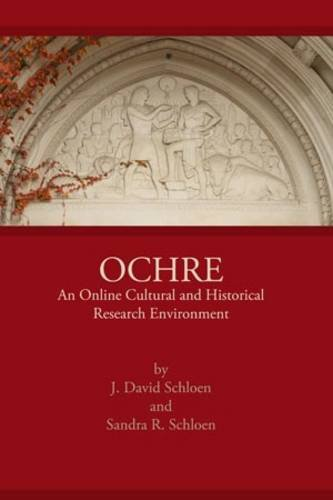 OCHRE: On-line Cultural & Historical Res