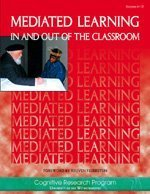 Mediated Learning in and Out of the Classroom: Cognitive Research Program