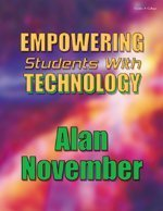 9781575173726: Empowering Students With Technology