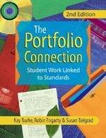9781575174396: Portfolio Connection, 2nd Edition