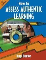 9781575179407: How to Assess Authentic Learning