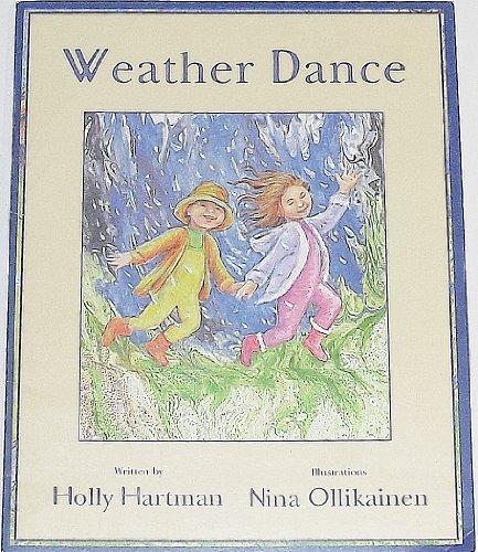 9781575180915: Weather Dance