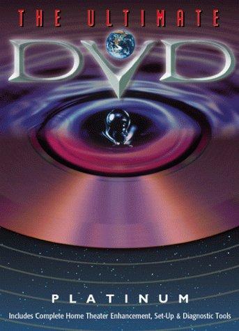 9781575238470: Ultimate DVD Platinum
