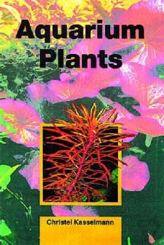 9781575240916: Aquarium Plants