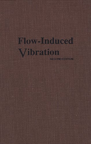 9781575241838: Flow-Induced Vibration