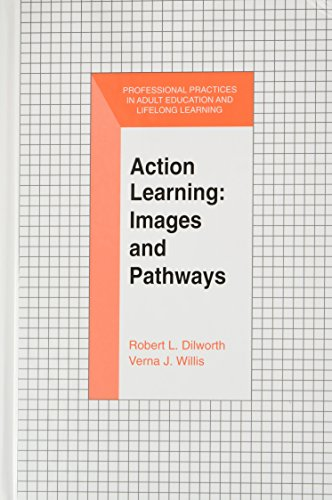 9781575242033: Action Learning: Images and Pathways (The Professional Practices in Adult Education and Lifelong Learning Series)