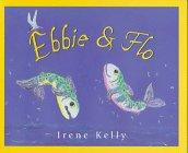 Ebbie & Flo: Kelly, Irene