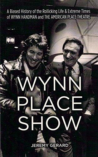 9781575258652: Wynn Place Show