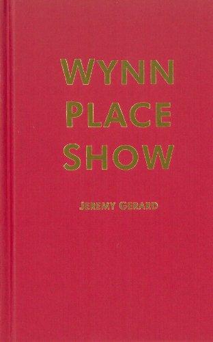 9781575258669: Wynn Place Show