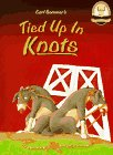 9781575370507: Another Sommer-Time Story: Tied Up In Knots