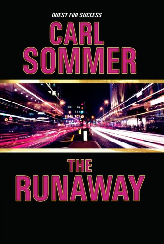 9781575372532: The Runaway (Quest for Success)