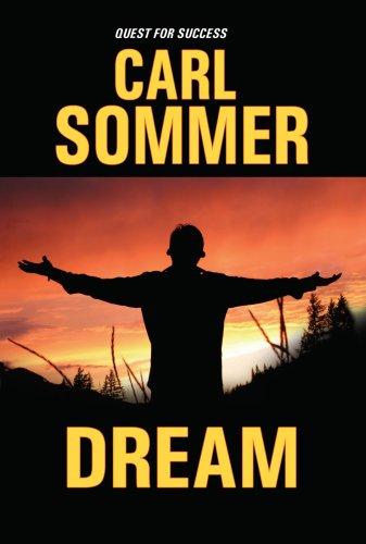 9781575372761: Dream (Quest for Success Series)
