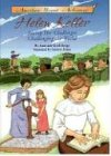 9781575375434: Another Great Achiever: Helen Keller Facing Her Challenges/Challenging the World with CD Read-Along
