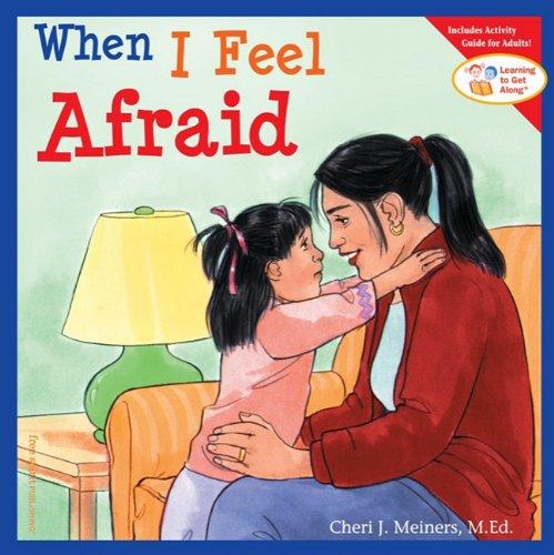 9781575427935: When I Feel Afraid