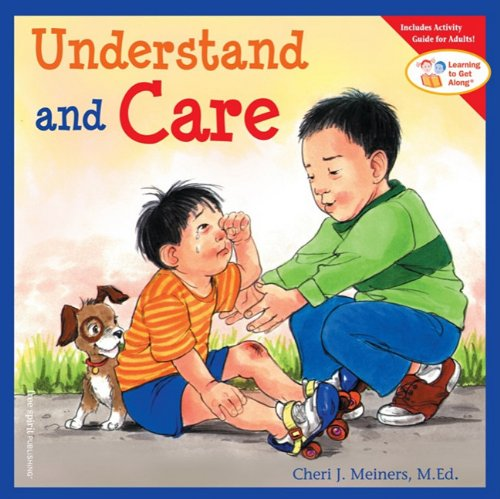 9781575427942: Understand and Care