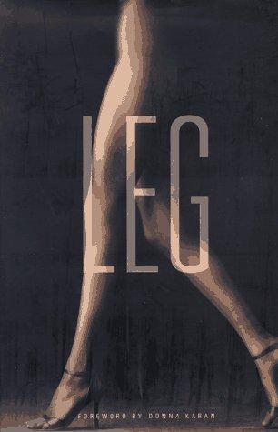 9781575440385: Leg