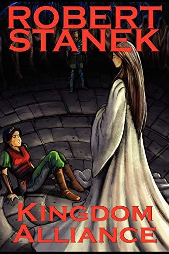 9781575451596: Kingdom Alliance (Ultimate Edition)