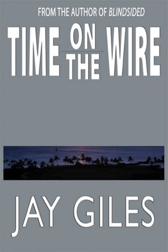 9781575452289: Time on the Wire
