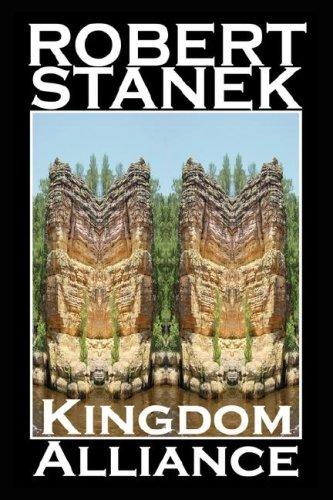 9781575455167: Kingdom Alliance (Deluxe Hardcover Edition)