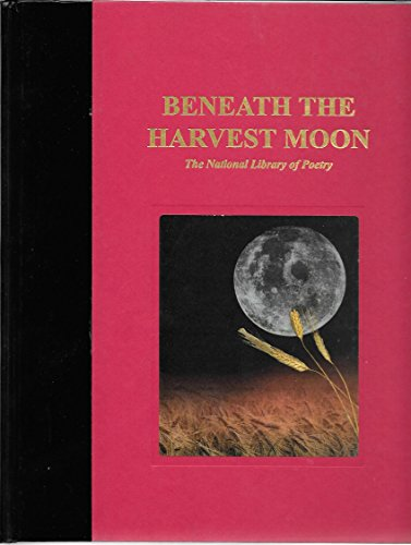 9781575530635: Beneath the Harvest Moon