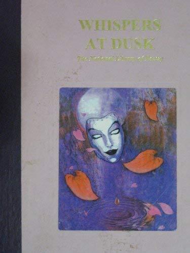 9781575531618: Whispers at Dusk