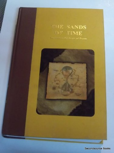 The Sands of Time: Fiorini, Laura