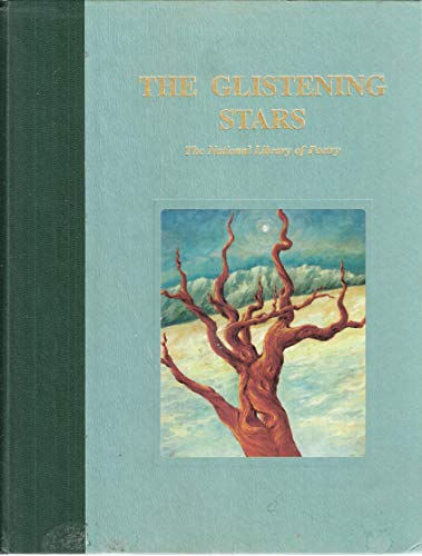 GLISTENING STARS: The National Library of Poetry: Melisa S. [Ed.]