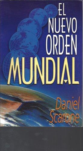 9781575542065: El Nuevo Orden Mundial (Spanish Edition)