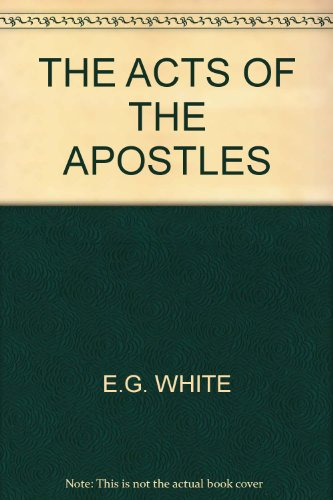 9781575542478: Acts of the Apostles