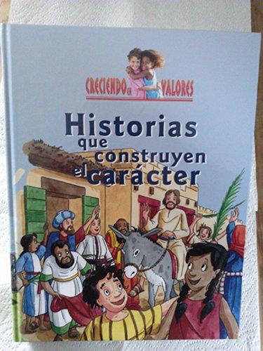 9781575544076: HISTORIAS QUE CONSTRUYEN EL CARACTER 2