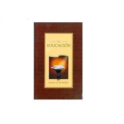 9781575547589: La Educación (Education)