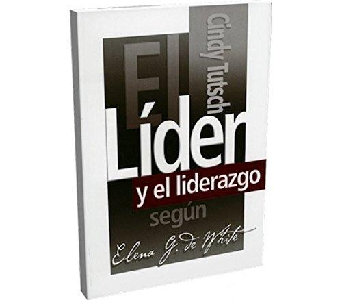 9781575547640: El Lider y El Liderazgo Segun