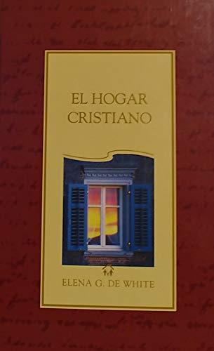 9781575549682: El Hogar Cristiano (The Adventist Home)