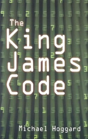 9781575581248: The King James Code