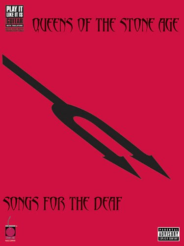 Queens of the Stone Age - Songs: Queens Of The