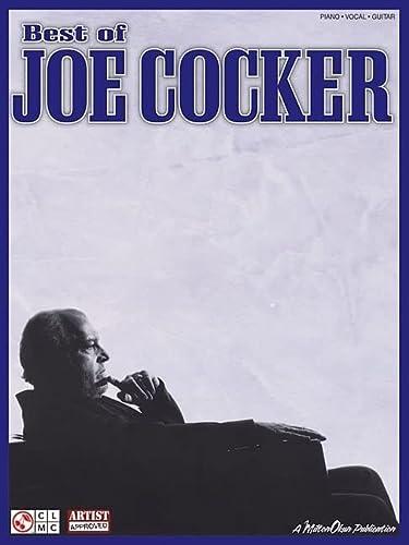 9781575608365: Best of Joe Cocker