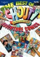 The Best of Shout! The Voice of Victory For Kids, Volume 1, 1994-1997