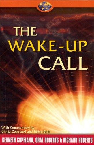 9781575628158: Wake-Up Call