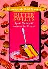 9781575660325: Bitter Sweets (A Savannah Reid Mystery)