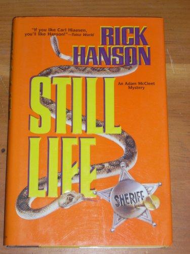 9781575660417: Still Life