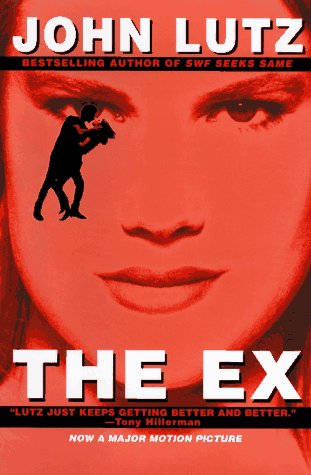 The Ex: John Lutz