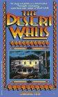 9781575660875: The Desert Waits